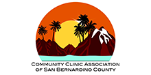 Community Clinic Association of San Bernardino County