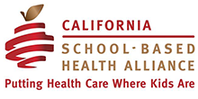 California School-Based Health Alliance